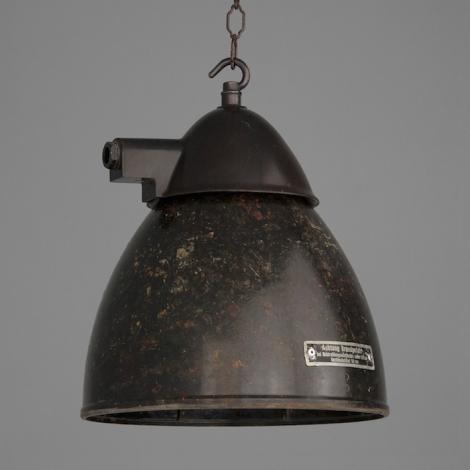 Vintage industrial pendant lighting uk skinflint elegant german pendant lighting aloadofball Choice Image