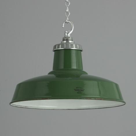 vintage ceiling lighting. perfect ceiling vintage ceiling lighting industrial 1940s pendants by maxlume  lighting n on vintage ceiling lighting l