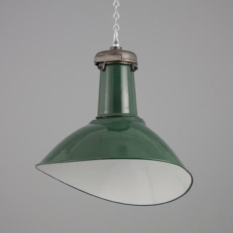 vintage lighting pendants. vintage substation pendants by simplex lighting