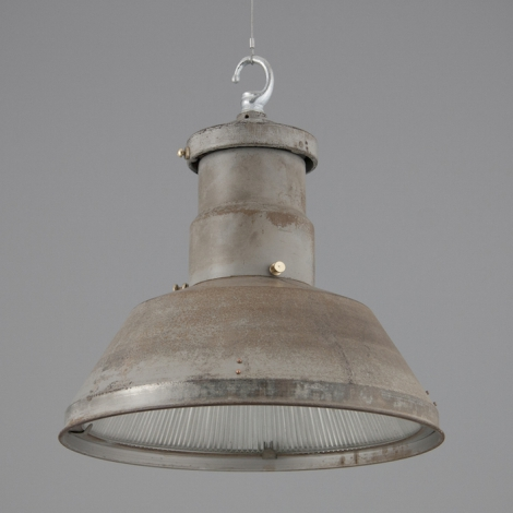 Early pendant lights by Holophane : vintage pendant lights - azcodes.com