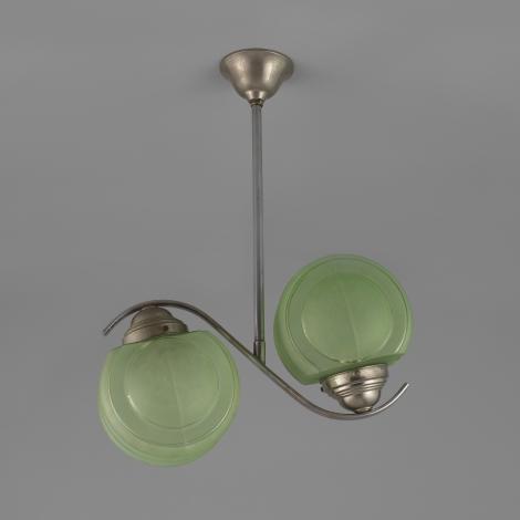 1920s vintage lighting archive skinflint antique art deco ceiling light aloadofball Images