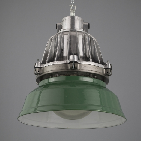 Xl walsall mod pendant lights