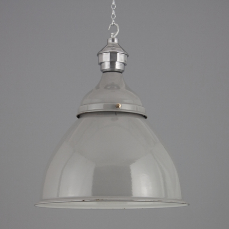 reclaimed industrial lighting. xl reclaimed industrial pendants by benjamin lighting