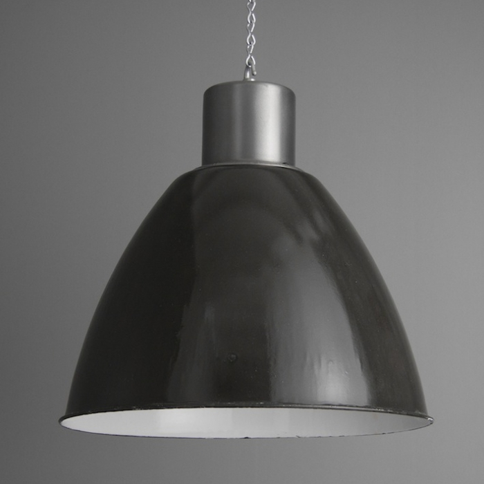 industrial pendants lighting. XL Eastern Bloc Industrial Lights Pendants Lighting G