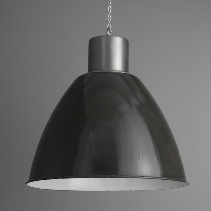 XL Eastern Bloc industrial lights & Vintage Industrial Pendant Lighting UK | Skinflint azcodes.com