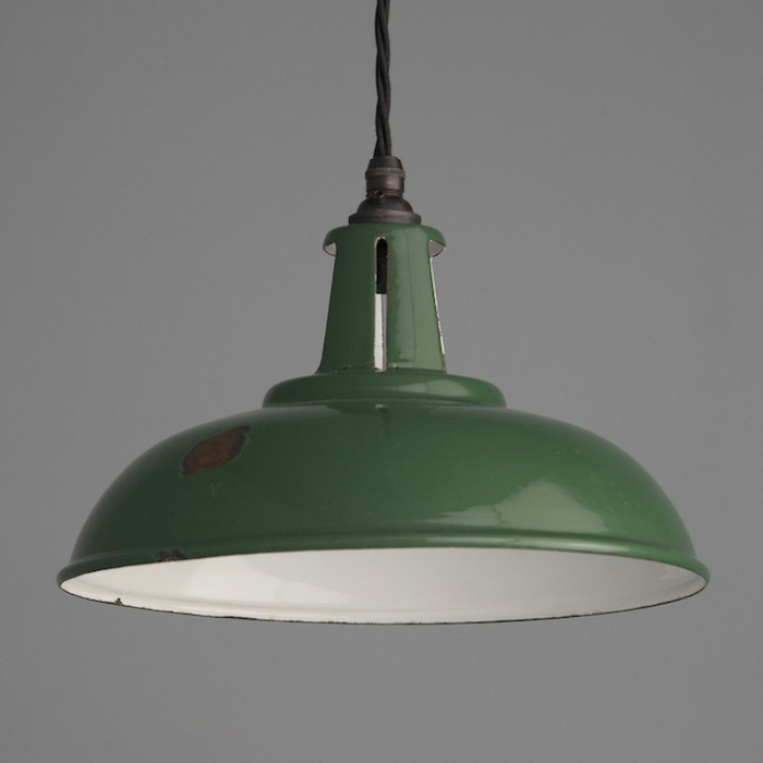 vintage industrial lighting. Vintage Industrial Lighting L