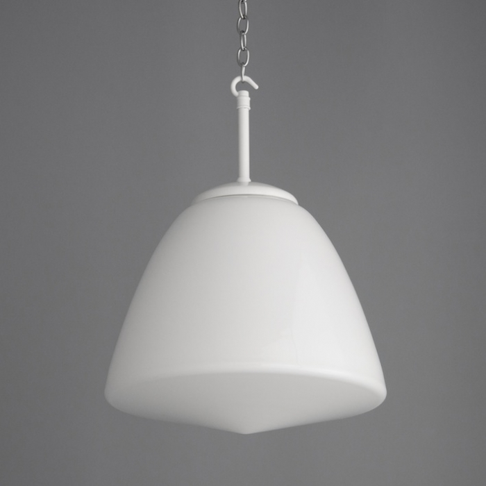 decorative pendant lights. Vintage Czech opaline pendant lights  L Opaline Light Collection Skinflint