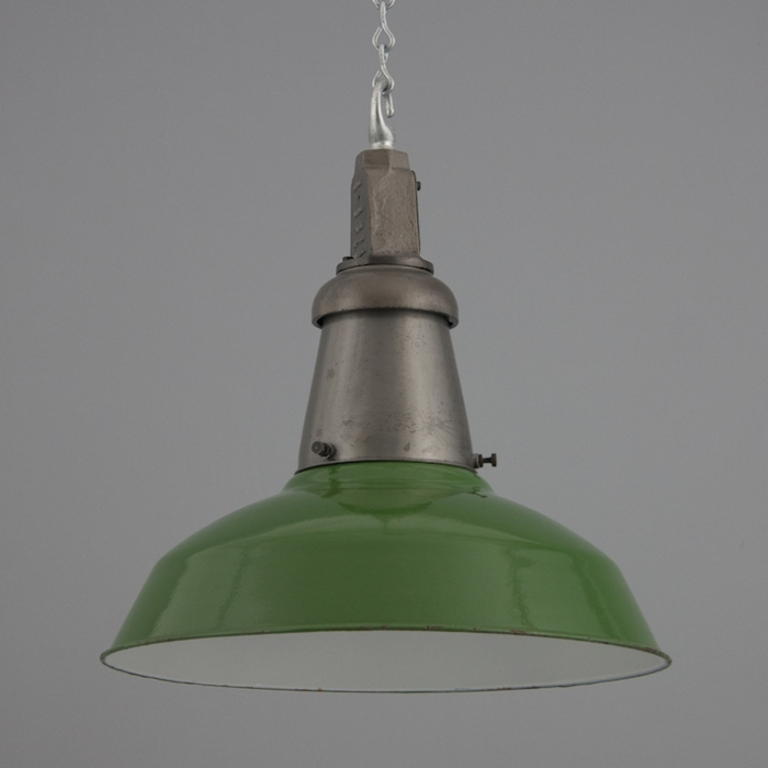 Industrial pendant lighting by Wardle & Vintage Industrial Pendant Lighting UK | Skinflint azcodes.com