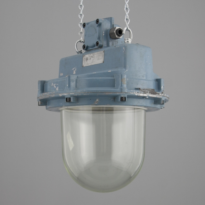 xl explosion proof pendant lighting by victor