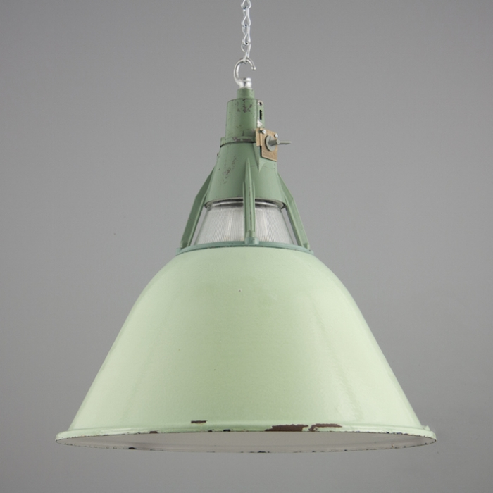 industrial nongzi large t light lighting mercury o pendant co