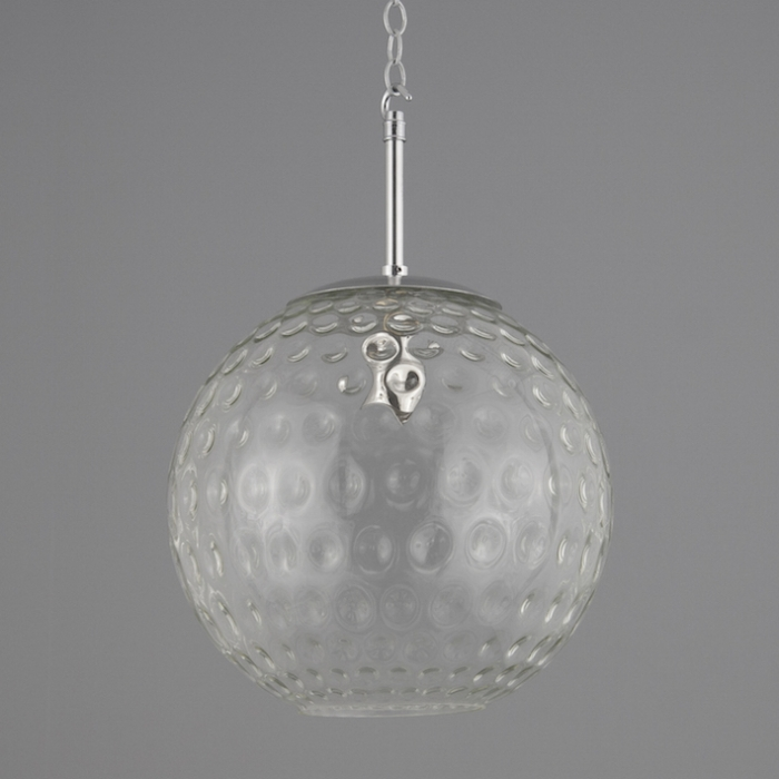 1960s retro pendant lighting & 1960s Retro Pendant Lighting | Skinflint azcodes.com