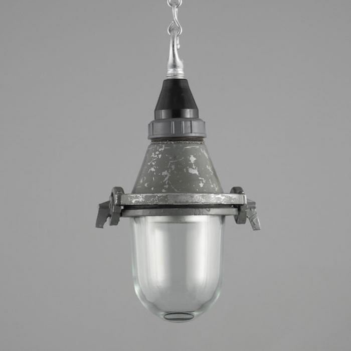 xs industrial soviet pendant lights v3
