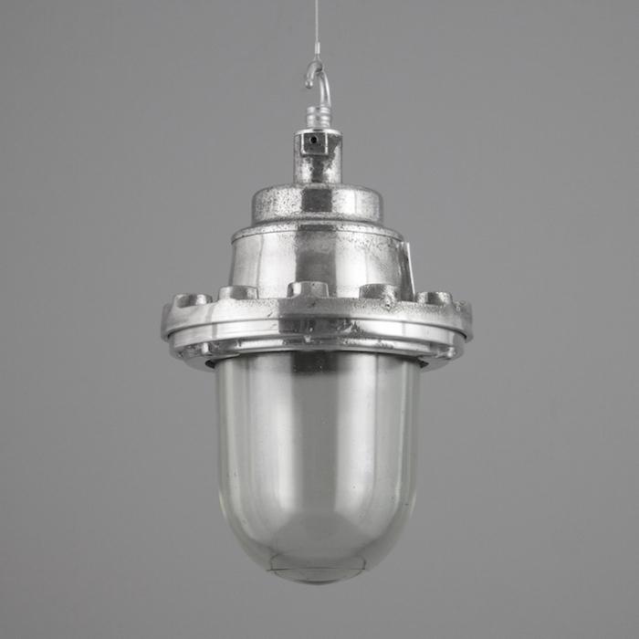vintage lighting pendants. Vintage Bulgarian Factory Pendants Lighting A