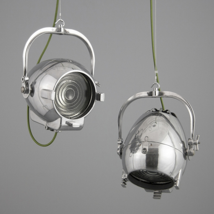 View Available Ceiling Lights Enquire About This Product. UK